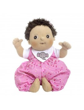 Molly - linea Bebè
