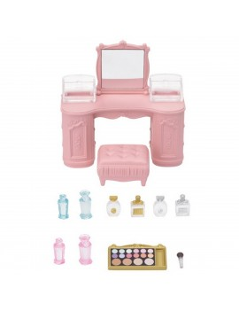 Town : Beauty set