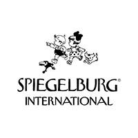 DIE SPIEGELBURG