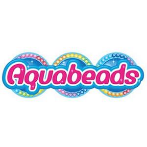 ACQUABEADS