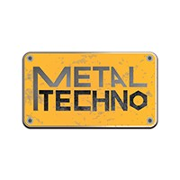METAL TECHNO