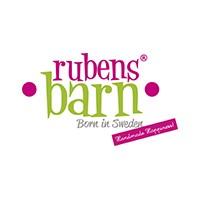 RUBENS BARN