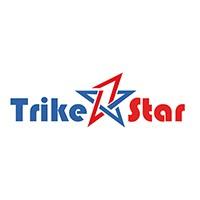 TRIKE STAR