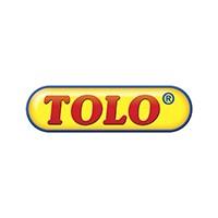 TOLO TOYS