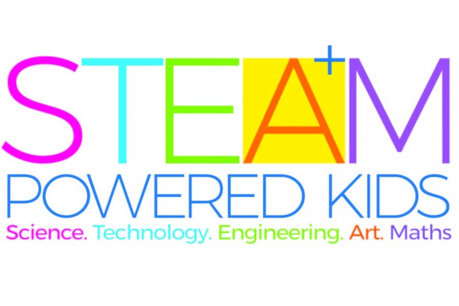 STEM - STEAM